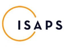 Sociedad Internacional de Cirugía Plástica Estética y Reparadora