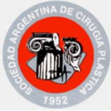 Sociedad Argentina de Cirugía Plástica