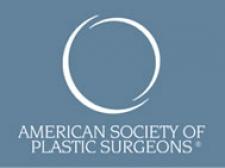 Sociedad Americana de Cirugía Plástica