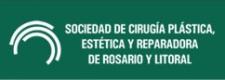 Sociedad de Cirugía Plástica Estética y Reparadora de Rosario y El Litoral
